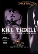 Kill Thrill