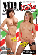 Italian MILFs and Housewives