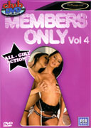 Members only #4